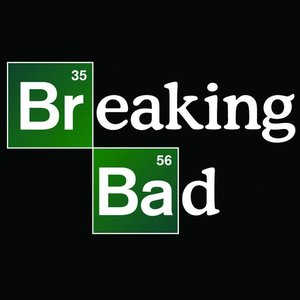 "Image pour 'Negro Y Azul: The Ballad of Heisenberg (From ""Breaking Bad"" TV Series)'"