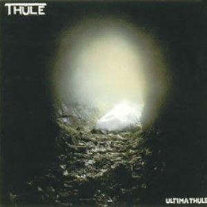 Bild für 'Ultima Thule'