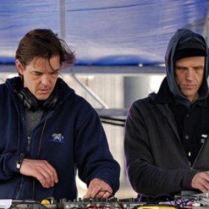 Bild för 'Rhythm & Sound'