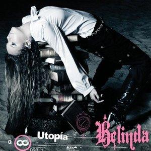 Bild för 'Utopia'