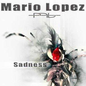 Image for 'Sadness'
