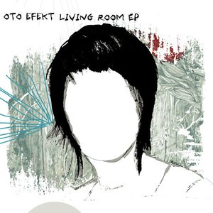 Image for 'Living Room (EP)'