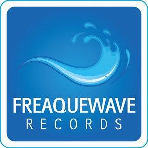Bild för 'Freaquewave Records'