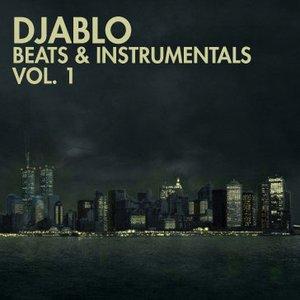 Image for 'Beats & Instrumentals Vol 1'