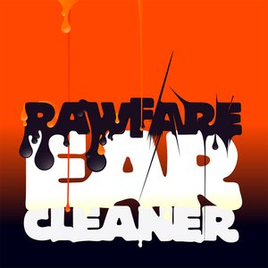 Image for 'Earcleaner'