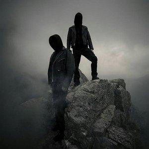 Immagine per 'Mgła'