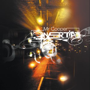 Image for 'inertia'
