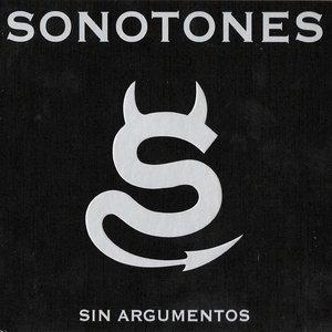 Image for 'Sin Argumentos'