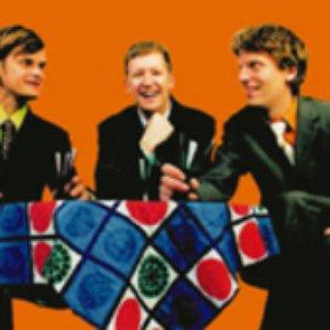 Image for 'billige flaggen'