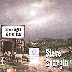 Image for 'Moonlight Motor Inn'