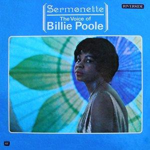 Image for 'Sermonette'