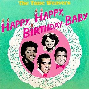 Image for 'Happy Birthday Baby'