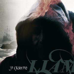 Image for 'Liam'