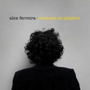 Image for 'Serenata De Plástico'