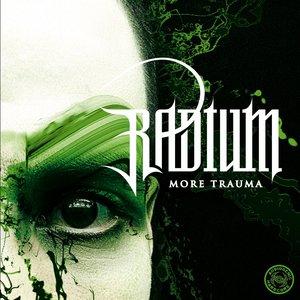 Image for 'More trauma'