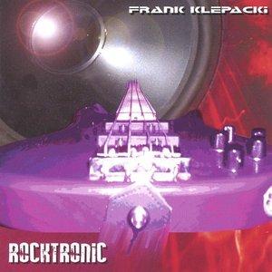 Imagen de 'Rocktronic'