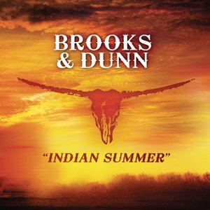 Image for 'Indian Summer'