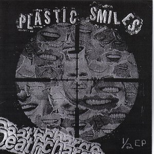 Image for 'Plastic Smiles'