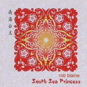 Image for 'South Sea Princess'