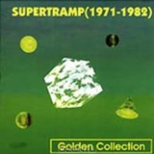 Image pour 'Golden Collection (1971-1982)'
