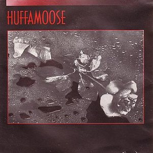 Image for 'Huffamoose'