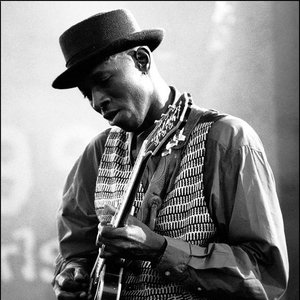 Image for 'Keb' Mo''