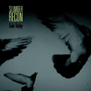 Image for 'Slumber Recon'
