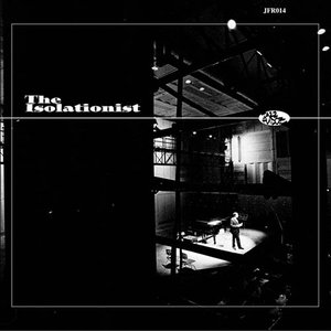 Image for 'The Isolationist'