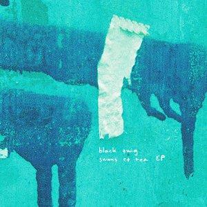 Imagem de 'Swans et Tea EP'