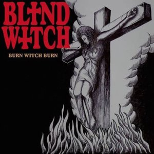 Image for 'Burn Witch Burn'