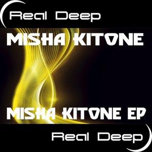 Image for 'Misha Kitone EP'