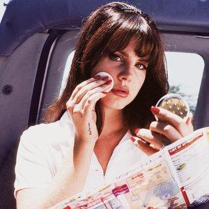 Image for 'Lana Del Rey'