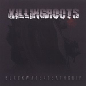 Image for 'Black Water Death Grip'