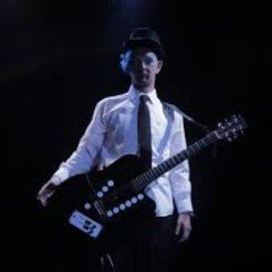 Image for 'Robin Sukroso'