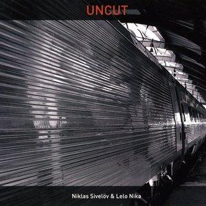Image for 'Uncut'