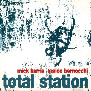Image for 'Total Station'