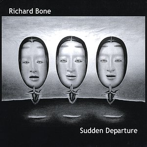 Image for 'Sudden Departure'