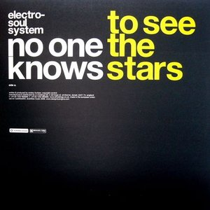 Image for 'No One Knows / To See The Stars'