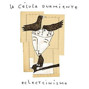 Image for 'Eclectcinismo'