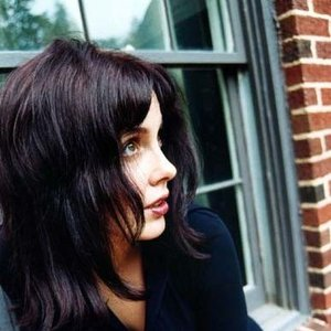 Image for 'Lara Martelli'