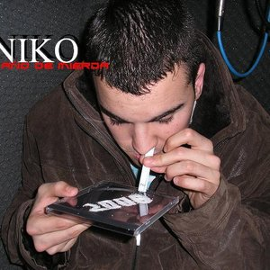 Immagine per 'Ciniko'