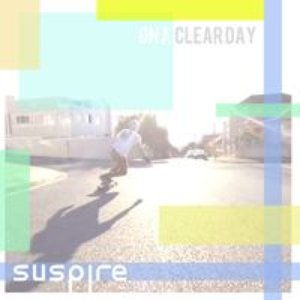 Image for 'On a Clear Day'