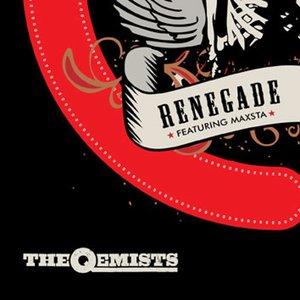 Imagem de 'Renegade'