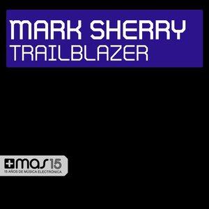 Image for 'Trailblazer'