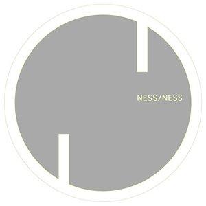 Bild für 'Ness'