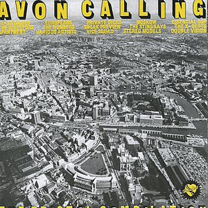 Image for 'Avon Calling: The Bristol Compilation'