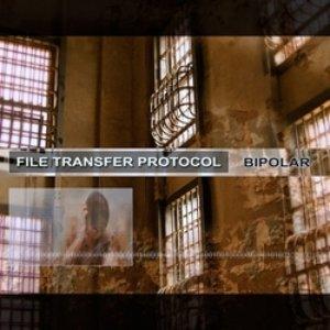 Imagen de 'Bipolar'