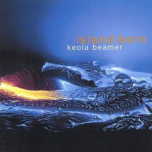 Image for 'Island Born'