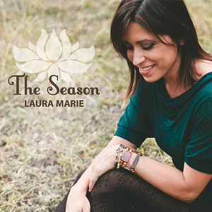 Image for 'The Season'