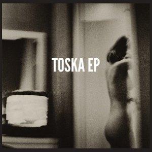 Image for 'Toska'